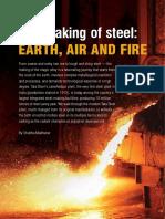 making_of_steel.pdf