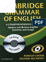Cambridge_Grammar_of_English_-_A_Comprehensive_Guide.pdf
