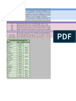 ReferenceSheet_MBRPG.xlsx
