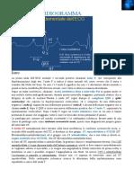 Guida all'ECG-Krupen