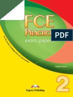 EXPRESS_2009_FCE.Practice.Exam.Papers.2_SB_172p-2.pdf