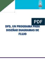 EPT5-U2-S1-Recurso 1.pptx