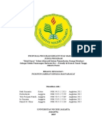 Hadi Sumantri_universitas Negeri Jakarta_pkmm