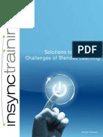 SolutionstotheTop10ChallengesofBlendedLearning.pdf