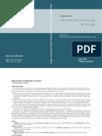 ets_18_3.pdf