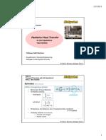 2015heatlecture10-11.pdf