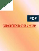 3GSEMINAR OMCEKM.pdf