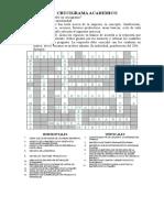 Humberto_Henriquez_2922762017_Crucigrama.doc