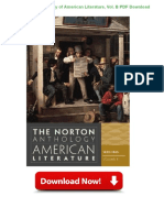 The-Norton-Anthology-of-American-Literature,-Vol.-B-PDF-Download.docx