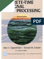 Oppenheim & Schafer-Discrete Time Signal Processing-Prentice Hall of India (2008).pdf
