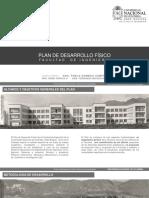 PRESENTACION _PLAN DE DESARROLLO FISICO FAC.  DE INGENIERIA  _ Junio_2015 FINAL.pdf