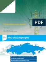 seminar_energie_cis_scada_rrc_idc_2014.pdf
