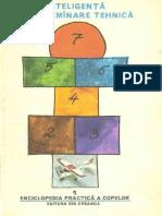 Inteligenta si indemanare tehnica 1981.pdf