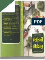 Sulyok_Siklos_Vetestol_a_talalasig.pdf