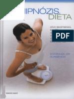 Onhipnozis_dieta.pdf