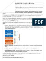 14case_tools_overview.pdf