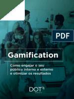 1502131232ebook Gamification DOT