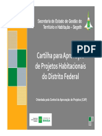 Cartilha CAP 08092015