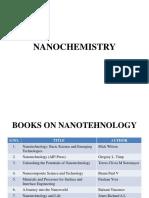 nanochemistry-160211133200