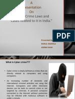 Cybercrimelawsinindia 141122220016 Conversion Gate01
