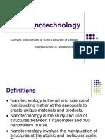 nanotechnologypresentationlanguageandculture-100201083312-phpapp01