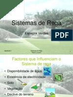 125979585_sistemas_de_rega (1)