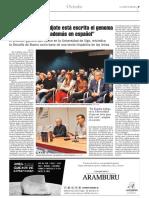 lne - 2017 04 08 club prensa asturiana