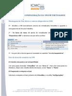 ADMINISTRADOR_9_configVM