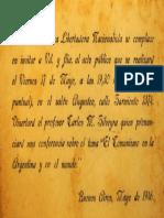 1946-mayo.-Invitacion-a-charla-sobre-el-comunismo.pdf