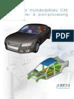 Ansa Meta Brochure