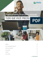 Planejamento financeiro pessoal.pdf