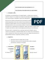 PRACTICA DE FENOMENOS DE TRANSFERENCIA N.docx