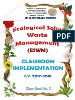 Eswm.school.classroom.
