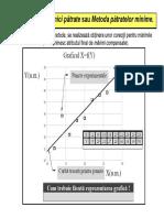 metoda celor mai mici patrate.pdf