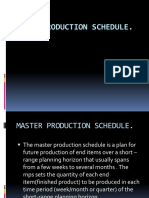 MASTER_PRODUCTION_SCHEDULE.pptx