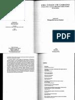 artigo_ruffato_livromargueriteharrison.pdf