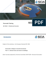 [Eng]Eurocode Training - En 1992 2011.0 v1