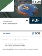 [Eng]Eurocode Training - En 1992 2011.0 v1