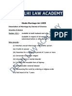 DLA_Hindu Law_Vol 1