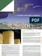 folleto_tramos_muralla_1.pdf
