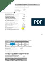 05 Rigid Design_Section 1