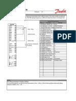 FC102 PID3