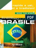 Brasile - Mauro Cicchetti
