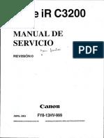 Manual Cod Pag 886