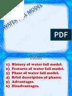 waterfallmodel-120404065016-phpapp02.pptx