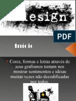 designhistoria-111006110723-phpapp02
