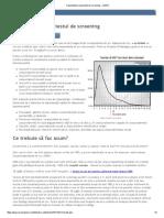 Dependenta sexuala test de screening - (SAST).pdf