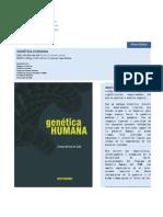 ficha tecnica.pdf