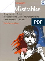 Les miserables (vocal score).pdf