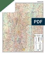 mapa de caldas.pdf